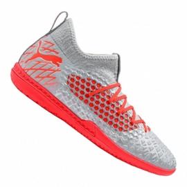 Kućne cipele Puma Future 4.3 Netfit It M 105686-01