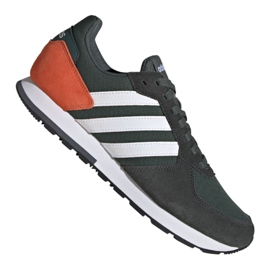 Cipele Adidas 8K M F34482