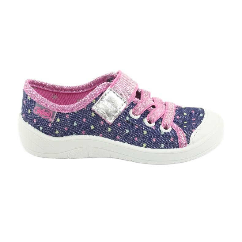 Dječje cipele Befado 251X135