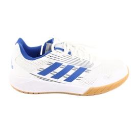 Adidas Alta Run Jr BA9426 cipő