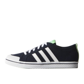 Adidas Originals Honey niske cipele M19710 mornarica