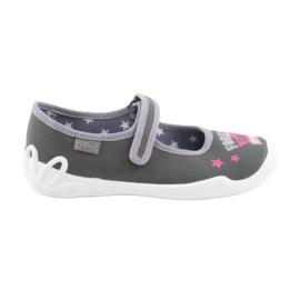 Dječje cipele Befado 114Y370