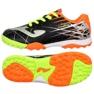 Cipele za nogomet Joma Champion 901 Tf JR CHAJS.901.TF