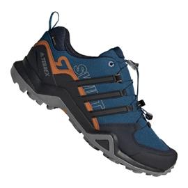 Cipele Adidas Terrex Swift R2 Gtx M G26553