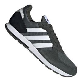 Cipele Adidas 8K M EE8173