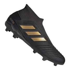 Nogometne čizme adidas Predator 19.3 Ll Fg M EF0374