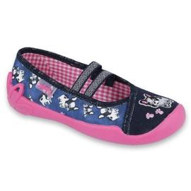 Befado dječje cipele 116X256