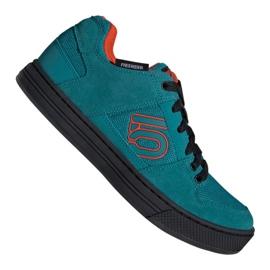 Cipele Adidas Freerider M BC0668