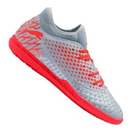 Zatvorene cipele Puma Future 4.4 It M 105691-01