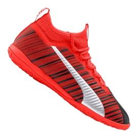 Zatvorene cipele Puma One 5.3 It M 105649-01