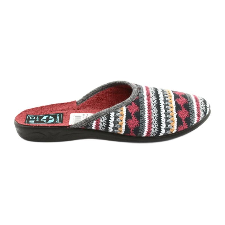 Papuče norveški džemper Adanex