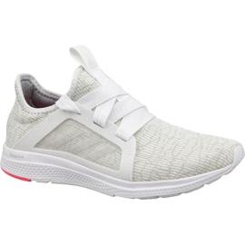 Fehér Cipele Adidas Edge Lux W AQ3471
