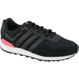 Cipele adidas Neo 10K W F99315 crna