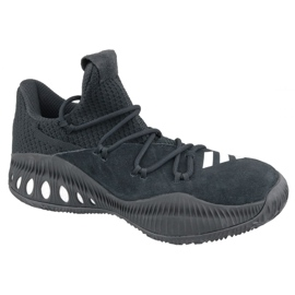 Cipele Adidas Crazy Explosive Low M BY2867