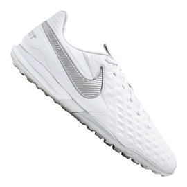 Nogometne cipele Nike Legend 8 Pro Tf M AT6136-100
