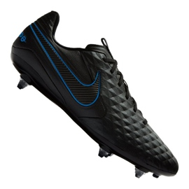 Nogometne cipele Nike Legend 8 Pro Sg M CI1687-004