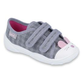 Dječje cipele Befado 907P108
