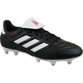 Adidas Copa 17.3 Sg M CP9717 Čizme za nogomet
