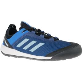Cipele Adidas Terrex Swift Solo M AC7886