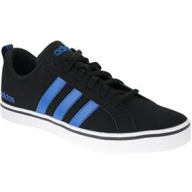Fekete Cipele Adidas Pace Vs M AW4591