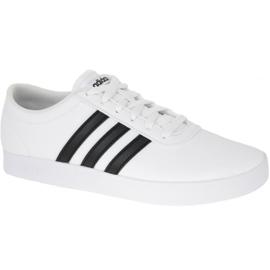 Fehér Cipele adidas Easy Vulc 2.0 M B43666