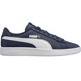 Puma haditengerészet