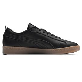 Cipele Puma Smash v2 LW 365208 13 crna