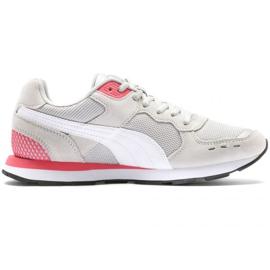 Smeđ Cipele Puma Vista M 369365 09 bež