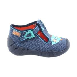 Dječje cipele Befado 110P356