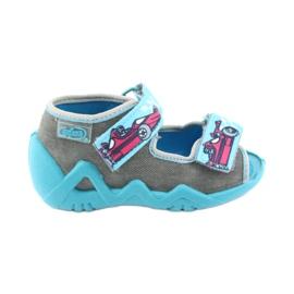 Dječje cipele Befado 250P085