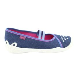 Dječje cipele Befado 116Y253