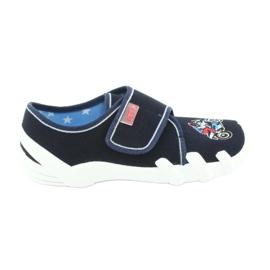Mornarica Dječje cipele Befado 273Y255