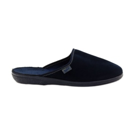 Crna Cipele za mlade Befado 201Q033