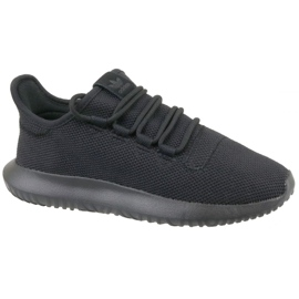 Crna Cipele Adidas Tubular Shadow Jr CP9468