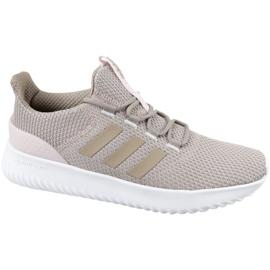 Cipele Adidas Cloudfoam Ultimate W DB0452 siva