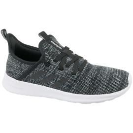 Cipele Adidas Cloudfoam Pure W DB0694 crna