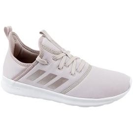 Roze Cipele Adidas Cloudfoam Pure W DB1769