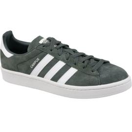Cipele Adidas Campus M CM8445 zelena