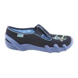 Dječje cipele Befado 290Y175