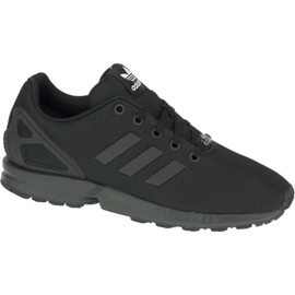 Cipele Adidas Zx Flux W S82695 crna