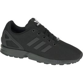 Crna Cipele Adidas Zx Flux W S82695