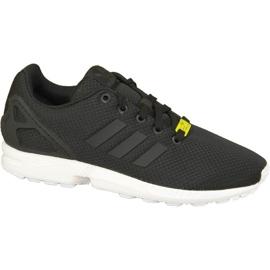 Roze Cipele Adidas Zx Flux K Jr M21294