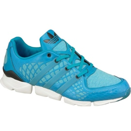 Cipele adidas H Flexa W G65789 plava