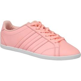 Cipele Adidas Vs Coneo Qt u B74554 roze