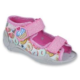 Dječje cipele Befado 242P092