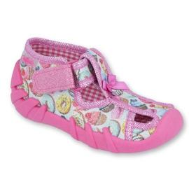 Dječje cipele Befado 190P091