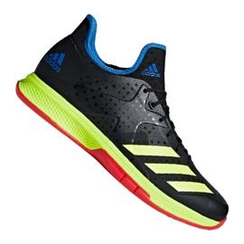 Rukometne cipele Adidas Counterblast Bounce M BD7408