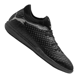 Zatvorene cipele Puma Future 4.4 It M 105691-02