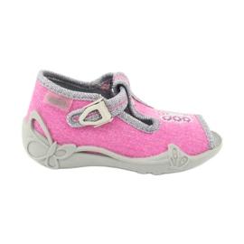 Dječje cipele Befado 213P111