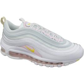 Cipele Nike Air Max 97 Se CI9089-100 bijela